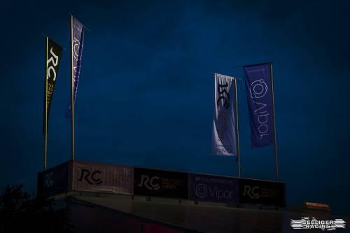 Sven Seeliger | Seeliger Racing | Ford Fiesta Super1600 | Rallycross Challenge Europe 2015_1004