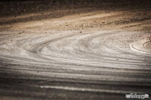 Sven Seeliger | Seeliger Racing | Ford Fiesta Super1600 | Rallycross Challenge Europe 2015_1040