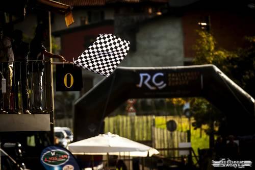Sven Seeliger | Seeliger Racing | Ford Fiesta Super1600 | Rallycross Challenge Europe 2015_1158