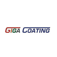 giga coating trans